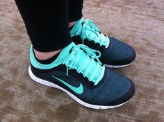 new concept 42597 e7526 Website for half price  nikes and free tiffany bracelet. cheap nike