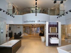 bathstore Qatar (bathstoreQA) on Pinterest