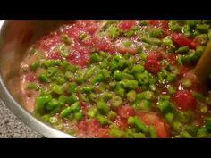 Kışlık kahvaltılık sos tarifi -Eylem Kum -Winter breakfast sauce recipe - YouTube
