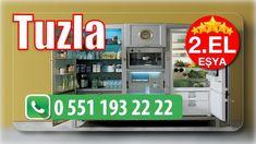Tuzla ikinci el buzdolabı alanlar İstanbul'un her yerinde satmak istediğiniz ikinci el ve sıfır eşyaları yerinizden nakit alır. Hemen Arayın 0551 193 22 22