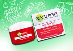 Best Skin Tightening Creams Available In India – Our Top 10