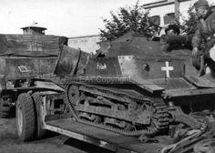 http://beutepanzer.ru/Beutepanzer/poland/TKS/TKS_099.jpg