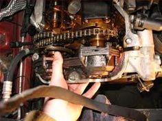 141 Best BMW Vanos Repair Services images in 2014   Bmw