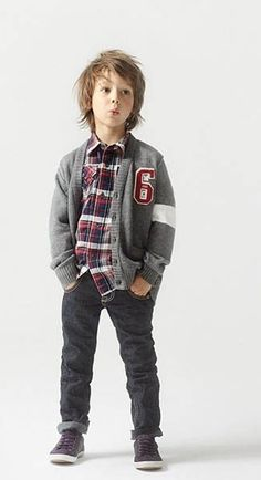 hair styles for teenagers boys 1000 images about boys clothing on 6964