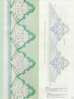 Barradinhos 0012pleins, plein de bordures et leur schéma