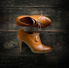 Shoe Embassy | Miss Monroe - Amber #shoeembassy #heels #missmonroe #monroe #amber