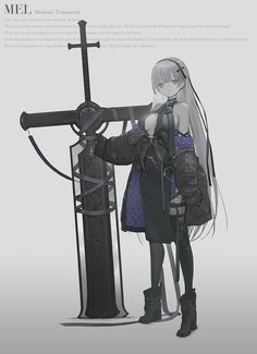Female Character Design, Character Design References, Character Design Inspiration, Character Concept, Character Art, Fantasy Characters, Female Characters, Anime Characters, Cyberpunk Character
