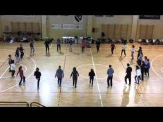 """""""TUN PA"""" Esercizio DI Body Percussion con Davide Stecca - YouTube Kindergarten Music, Music And Movement, Live Tv, Facebook 1, School, Videos, Youtube, Musicals, Benefits Of Running"""