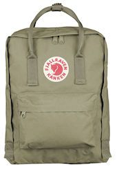 Buy Kanken for kids at the official Fjallraven UK online store. Here you'll find kid's backpacks, rucksacks, bags and Kanken suitable for kids and toddlers