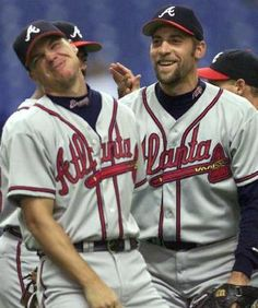 love Chipper's face here