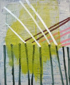Becky Yazdan   The Lot (2016)   Artsy Printmaking, Artsy, Gallery, Paintings, Artwork, Prints, Photography, Work Of Art, Photograph