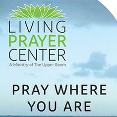 Spiritual Types Test - Living Prayer Center