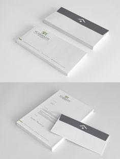 Winning design by sashadesigns