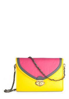 Lemonade Bag :p