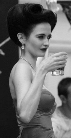 Casino Royale, Tim Burton, Best Bond Girls, Actress Eva Green, Miss Green, Regulus Black, Penny Dreadful, French Beauty, Face Characters