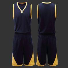 milankerr-mens-blank-basketball-jersey-set-4-colors