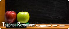 Inquiry Based Learning Resources