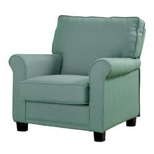 Harrow Arm Chair