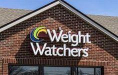 Nouveau programme Weight Watchers pour 2018