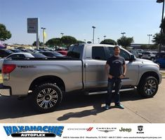 #HappyBirthday to Michael from Scott Smith at Waxahachie Dodge Chrysler Jeep!  https://deliverymaxx.com/DealerReviews.aspx?DealerCode=F068  #HappyBirthday #WaxahachieDodgeChryslerJeep
