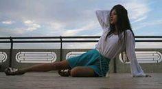 #She #beautiful