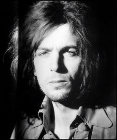 Sunshine in your eyes. Good Times Bad Times, Music Production Companies, Broken Wings, My Sun And Stars, David Gilmour, Progressive Rock, Beautiful Voice, Bad Timing, Favorite Person