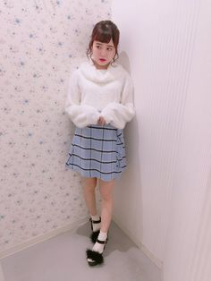Honey Cinnamon Japanese Streets, Japanese Street Fashion, Larme Kei, Liz Lisa, Kawaii Style, Honey And Cinnamon, Kawaii Fashion, Fashion Inspiration, Gothic