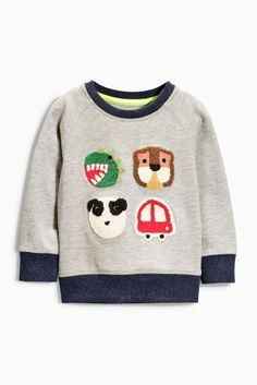 5ac353f97e1e 155 Best baby clothes images