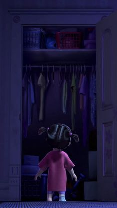 love you goodbye — Monsters, Inc like or reblog if you save please :)...