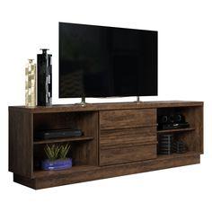 Tv Unit Furniture, Furniture Design, Small Living Room Ideas With Tv, Tv Unit Decor, Rack Tv, Tv Unit Design, Japanese Interior, Cabinet Design, Sweet Home