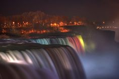 Jordan & I visited Niagra Falls on our first trip together memories. Niagara Falls At Night, Niagara Falls Vacation, Niagara Falls Ny, Need A Vacation, Vacation Places, Vacation Spots, Vacation Ideas, Vacations, Life Is An Adventure