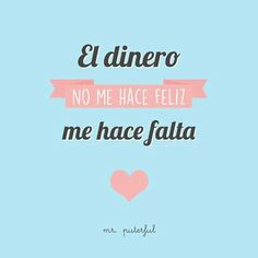 Frases Humor, Mr Wonderful, The Ugly Truth, Love Phrases, More Than Words, How I Feel, Sentences, Funny Pictures, Funny Quotes