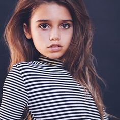 Harry Potter Witch, Jenna Ortega, Cute Outfits For Kids, Turtle Neck, Photo And Video, Sexy, Pretty, Beauty, Beautiful