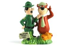 Google Image Result for http://static.neatoshop.com/images/product/84/4384/Yogi-and-Ranger-Smith-Salt-Pepper-Shakers_19287-l.jpg%3Fv%3D19287