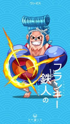 One Piece Crew, One Piece 1, One Piece Images, One Piece Luffy, Manga Anime One Piece, Anime Manga, Manga Girl, Anime Art, Anime Couples Manga