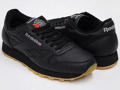 e6e32e067153f 9 Best Favorite Shoes images