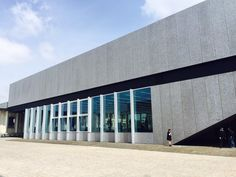 Le foto della nuova Fondazione Prada a Milano - Il Post