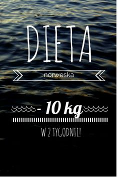 Dieta norweska: jadłospis, zasady, opinie, efekty Healthy Eating Tips, Healthy Life, Health Diet, Health Fitness, Oil For Headache, Health Benefits Of Ginger, Natural Sleep Remedies, Health Questions, Week Diet
