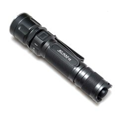 Brand Flashlight 3M XM-L T6 450 lumens cree led flash-light | Buy Flashlight on FlashlightShot.com
