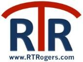 We at R.T. Rogers Oil Co., Inc. do not just want to sell you a tank of fuel, we want to develop a relationship. Our relationships are built on decades of quality service. Our professional, courteous drivers deliver only the highest quality fuel, at the best possible value year round. We also sell and install home heating and cooling solutions, so we are truly your one stop shop for creating comfort in your home. Your comfort is our business. Hinton, WV