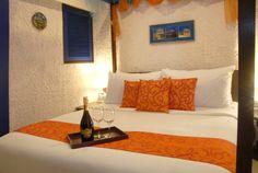 #Lifestyle #Greece #Rooms #vacation #comfort #Mumbai #Holiday #Luxury