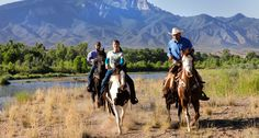 Adventures you can enjoy right now in New Mexico! - New Mexico Tourism - Travel & Vacation Guide~101 THINGS TO DO IN NEW MEXICO RIGHT NOW!