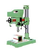 Article and News - Tips for Selecting the Finest Geared Drilling Machine India Drilling Machine, New Tricks, Gears, Indian, Tips, Stuff To Buy, Gear Train, Counseling