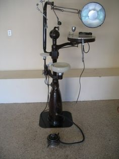 Items for Sale   Collect Medical Anitques