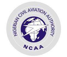 Ebola: NCAA urges airlines to be vigilant
