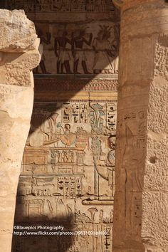 Medinet Habu is an archaeological locality situated near the foot of the Theban Hills on the West Bank of the River Nile. The location is today associated almost exclusively with the Mortuary Temple of Ramesses III. Luxor Egypt