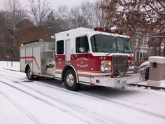 1000 images about fire engines fire trucks rescue for La motors hickory nc