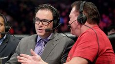 WWE WrestleMania 32: Petition Started to Replace Michael Cole with Mauro Ranallo
