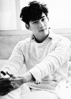 💖 Ok Taecyeon 💖 Korean Celebrities, Korean Actors, Korean Idols, 7 Arts, Nct, Asian Male Model, Korea Boy, Love Me Forever, Kdrama Actors