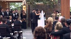 Get your wedding video in a proficient way in Melbourne Victoria.